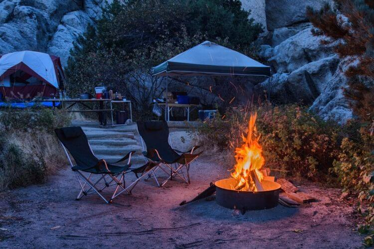 25 Gotta-Have Fire Pit Accessories for Your Next Backyard Burn